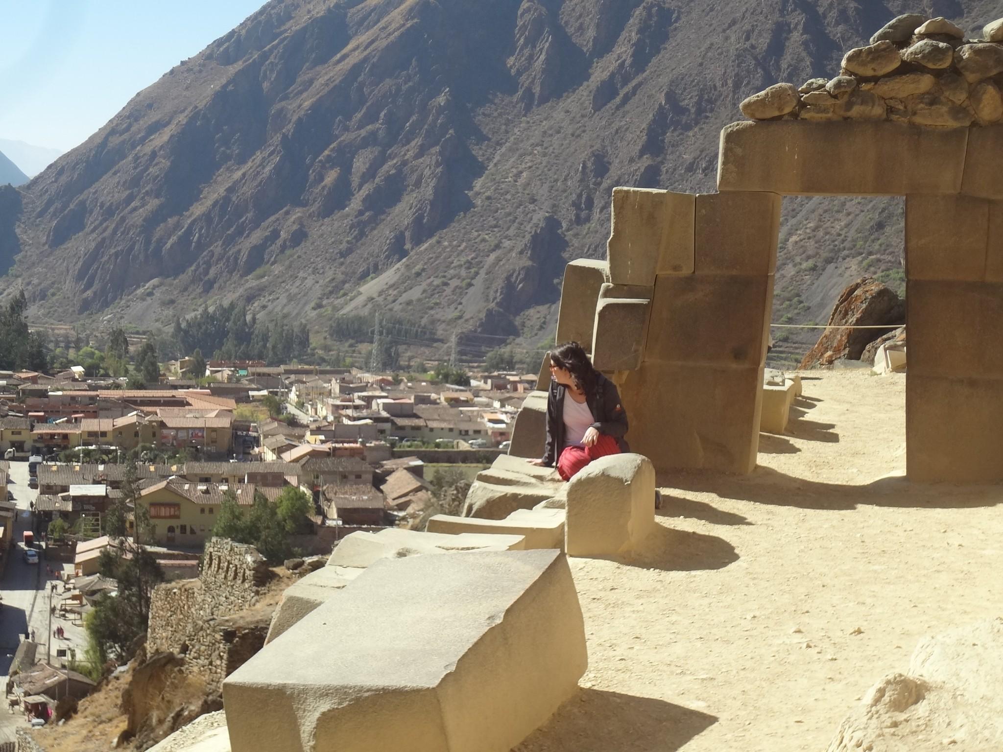 Cusco: Desvendando o Boleto Turístico
