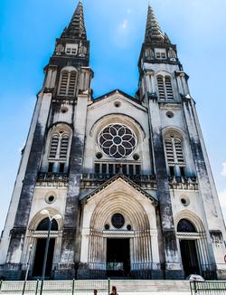 Metropolitan_Cathedral_of_Fortaleza_(3)