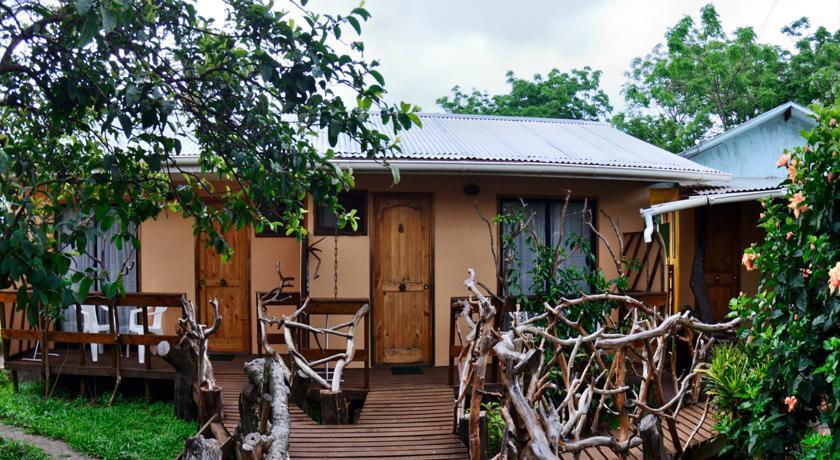 Onde se hospedar na Ilha de Páscoa