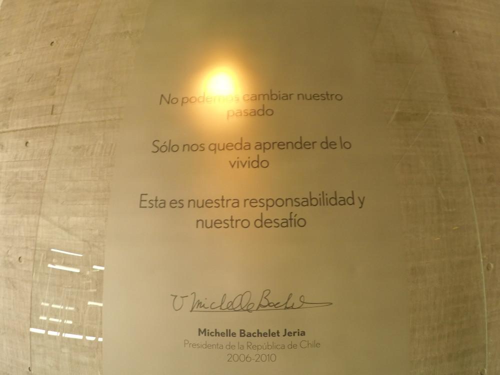Museus de Santiago