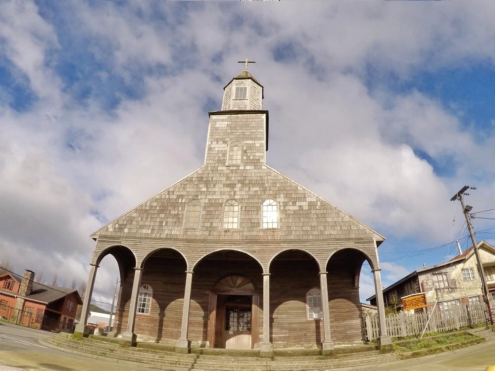 Top 2015 - Chiloé