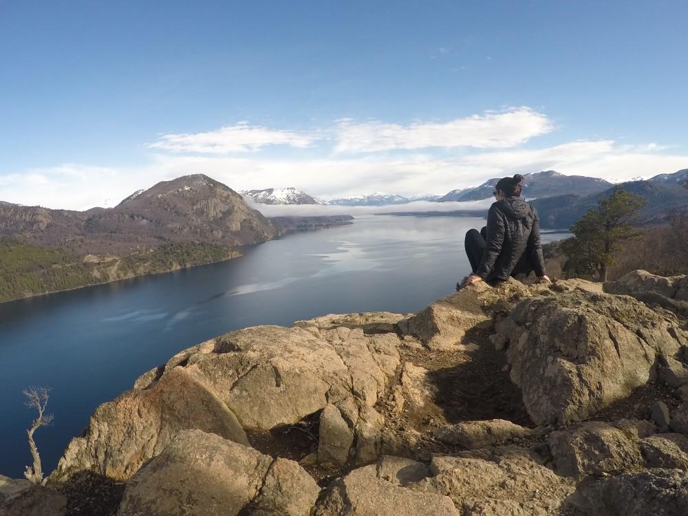 Top 2015 - San Martin de los Andes
