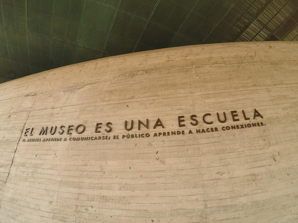 Grátis em Santiago