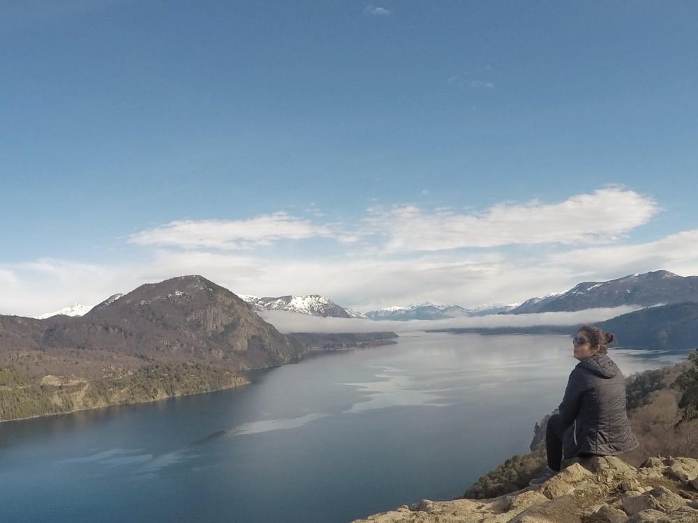 San Martin de los Andes: melhor que Bariloche?