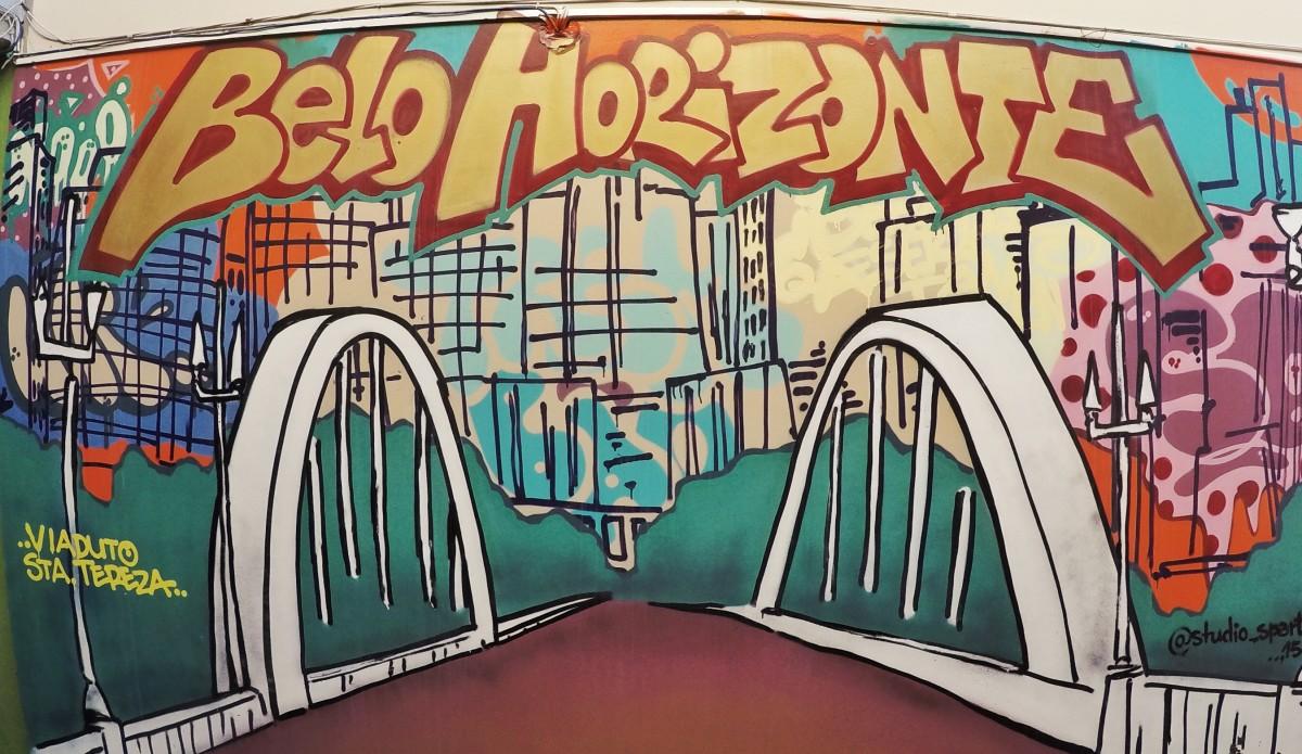Onde se hospedar em BH: Lá em Casa Hostel