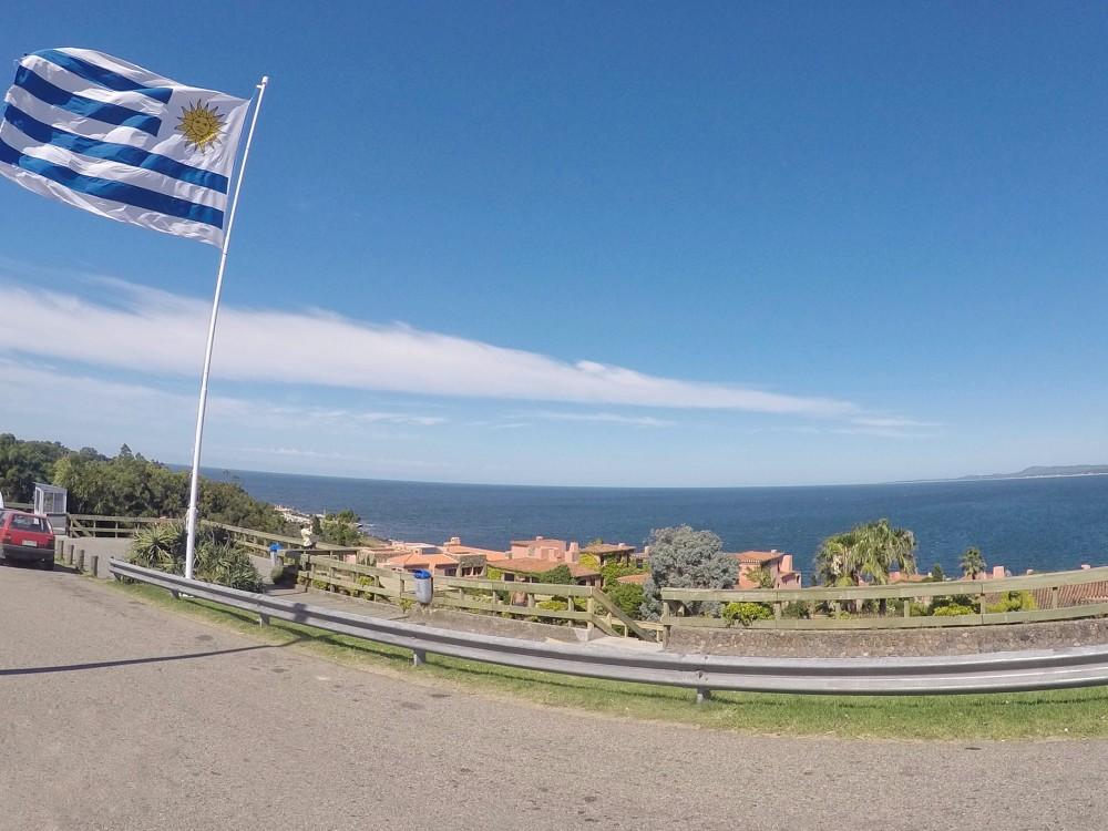 Roteiro Uruguai: 14 dias na terra do Mujica