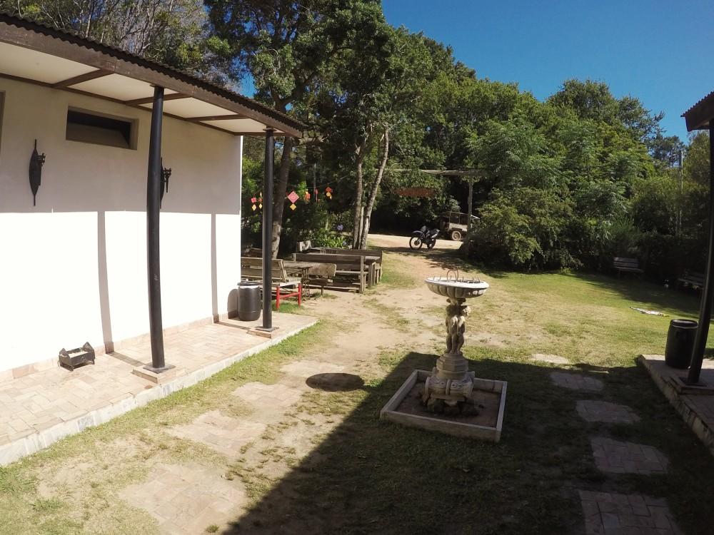 Onde se hospedar em Punta del Este
