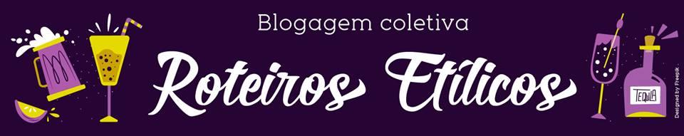 Roteiros Etílicos - Viagens para amantes de vinhos
