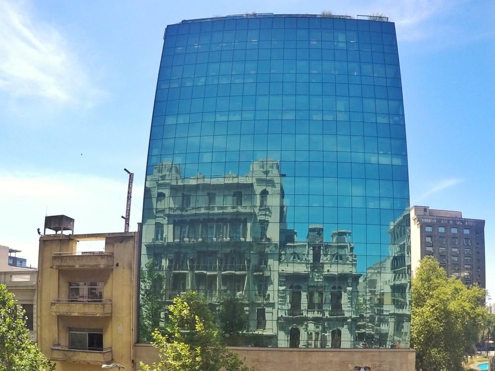 Montevidéu - Gastos Mochilão pelo Uruguai