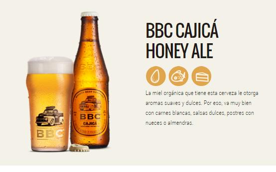 Coisas que você tem que comer na Colômbia - BBC
