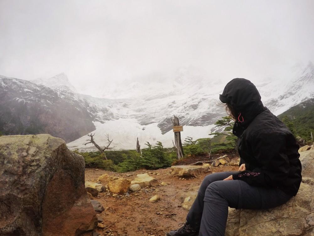 Perrengues de viagem: Torres del Paine e os nossos causos molhados