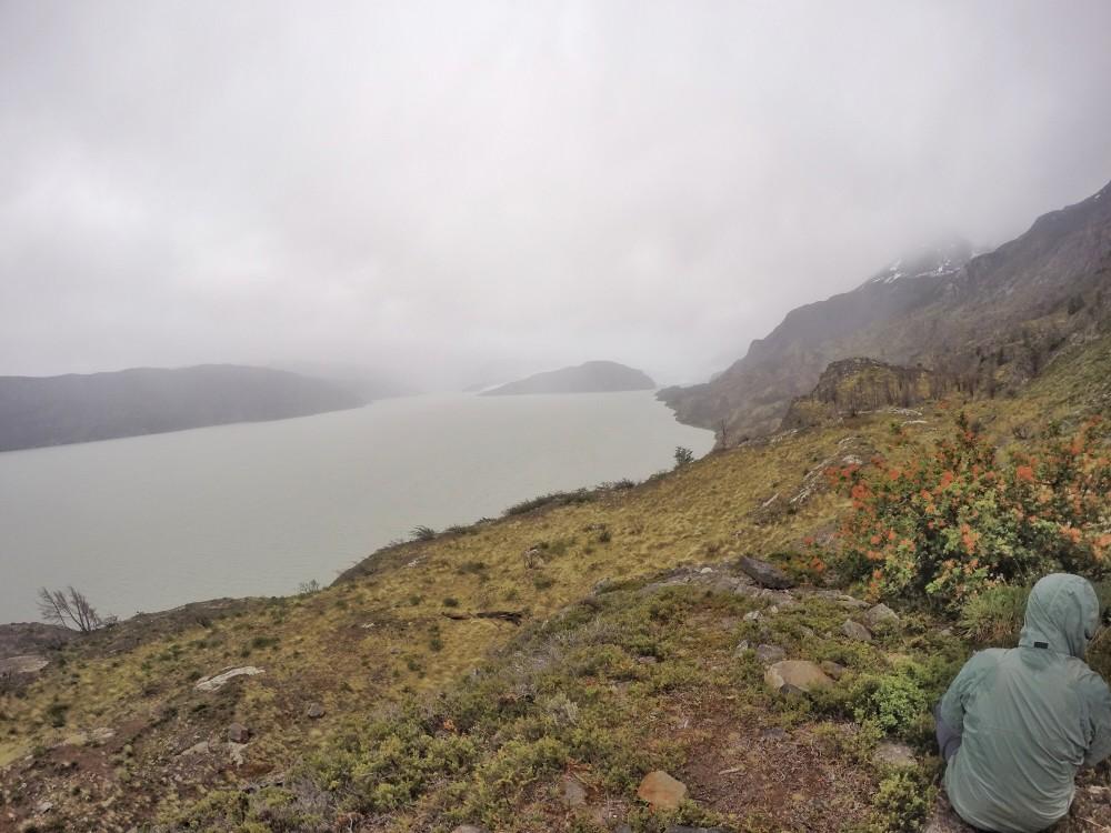 Perrengues de viagem: Torres del Paine