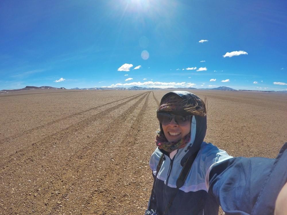 O que levar para o Atacama em cada estação do ano