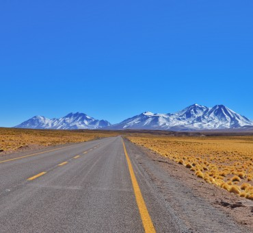 Gastos no Atacama: quanto custa viajar para o deserto?