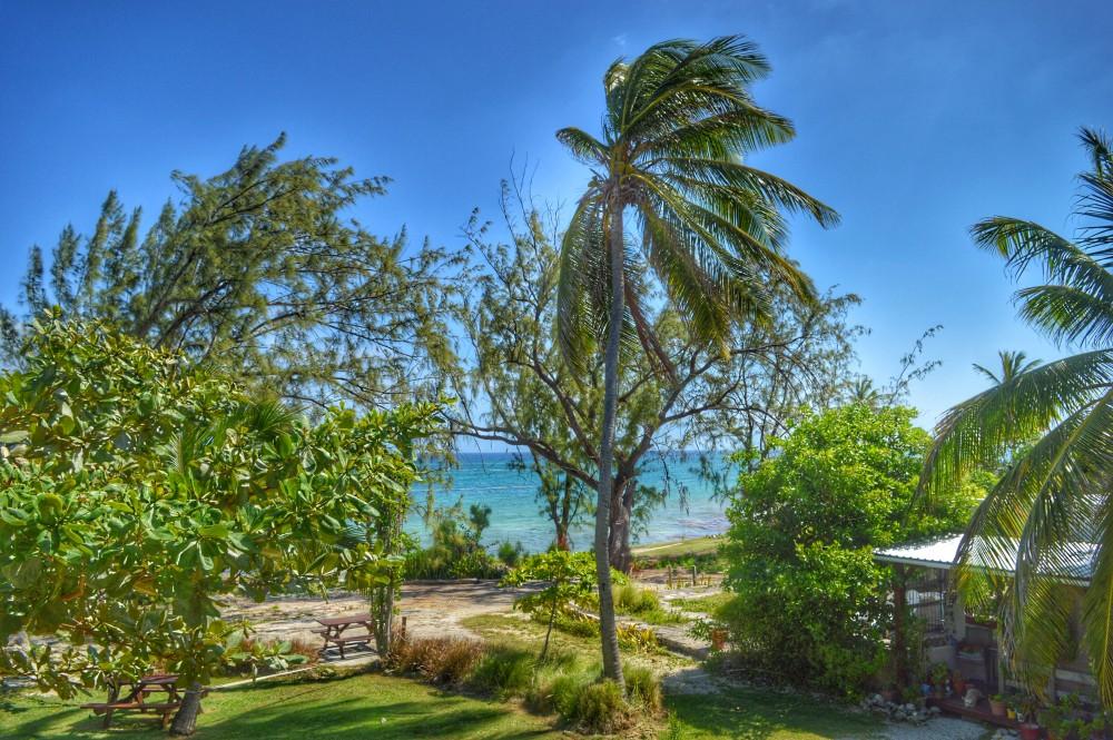 Hotel em Barbados - MoonRaker