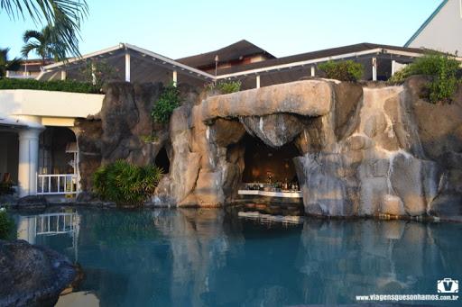 Hotel em Barbados: Crystal Cove