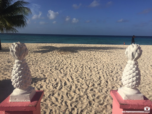Hotel em Barbados: Southern Palms
