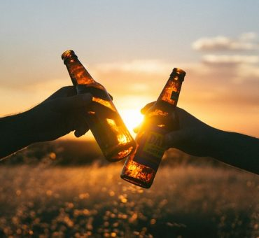 As melhores cervejarias de Bariloche