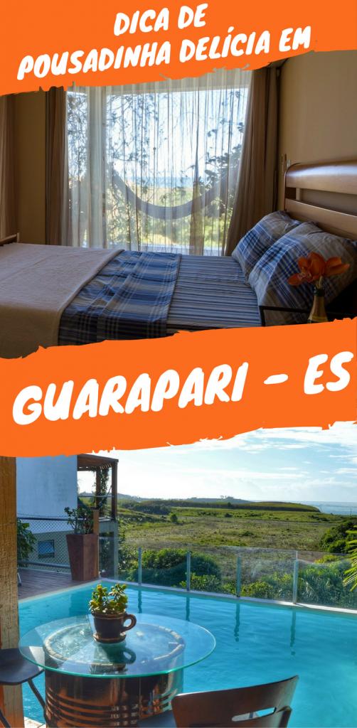Pousada em Guarapari - Meaípe - Espírito Santo. charmosa e com atendimento maravilhoso. Dica de hospedagem em Meaípe / Guarapari. Orquidea Café Pousada e Bistrô. Pousada confortável com piscina em Guarapari.